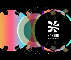 Samedi ✨ Bakido Social Salsa Porto ~La Mensuelle