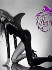 Vendredi ✨ Soirée SBK ~Sharky's !
