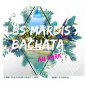 Mardi ~ Bachata au Park  ✨ Cours de Bachata & Soirée Bachata !