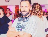 DJ MAK BOOK (DJ Resident )