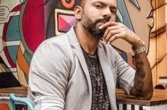 Alex de Carvalho (DJ RESIDENT)