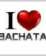 BACHATA ~Tous les Evenements