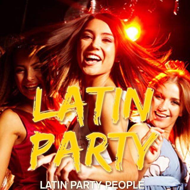 1 fiesta latino party -soiree-latino paris-bachata-danser-bachata cours-salsa-mardi-mercredi-jeudi-vendredi-samedi-dimanche bal